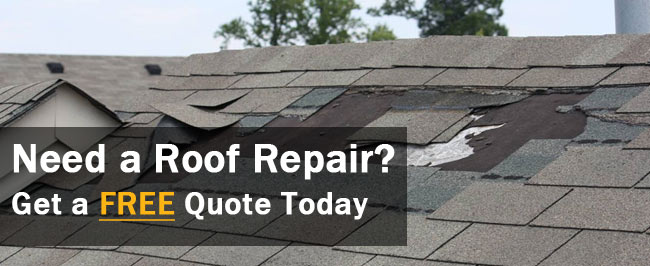 Mercedes, TX Roofing Company